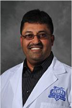 Ali Arbab, MD, PhD
